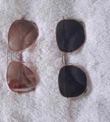 Sunčane naočale sa pt