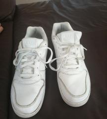 Kozne Nike 46