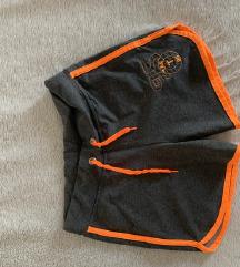 Kratke hlače NOVE