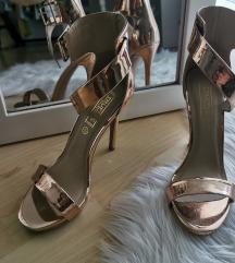 Nove sandale *poštarina uključena*