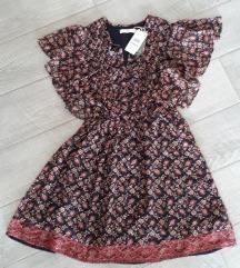 Nova Mango haljina s etiketom S/M