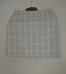 Nova H&M suknja, 36