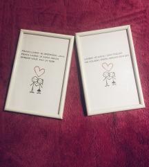❣️ Valentinovo ❣️ Ljubavne poruke
