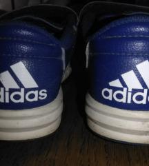 Adidas tenisice 28