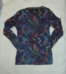 Cvjetna majica
