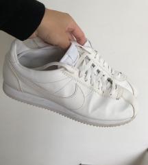 Nike cortez tenisice 100kn!! Original