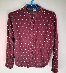 H&M košulja M
