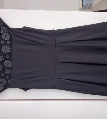 Rinascimento haljina L