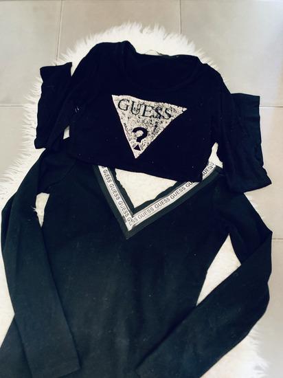 Guess majice