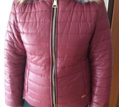 XXL jakna