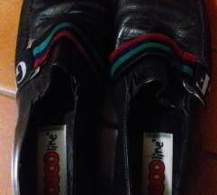 Cipele 37 broj