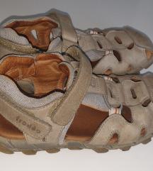 Froddo sandale 30