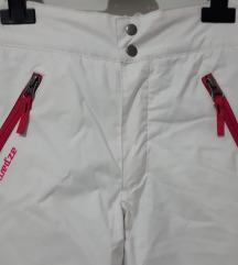 Ski hlače s PT