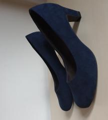 TAMARIS cipele kao nove
