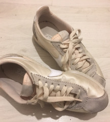 Nike cortez woman