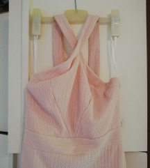 Nova haljina XS
