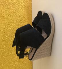 NOVO Miss Selfridge sandale 36