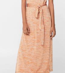 ZARA haljina (uključena pt)