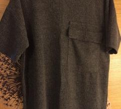 Nova Zara tunika, vel. L