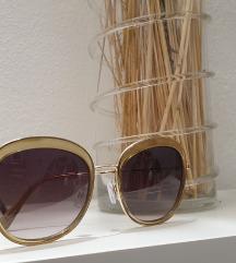 Retro hippy naočale *2 modela*