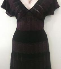 Orsay haljina