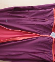 Sportska majica i jakna L