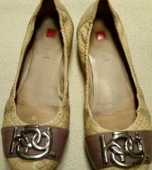 Hogl sniž  cipele