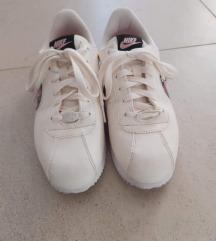 Nike cortez floral 39