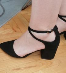 Aldo cipele, 37.5