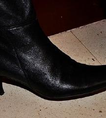 Kozne elegantne cizme