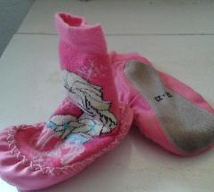Papuče čarape