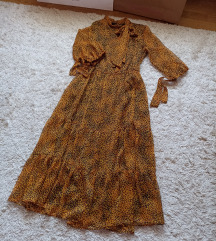Reserved haljina NOVO