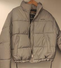 Reflektivna jakna