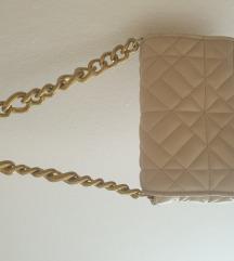 Zara torbica (pt ukljucena)