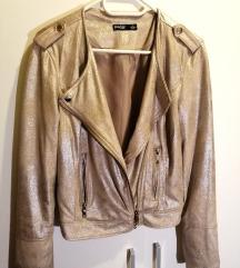 Svjetlucava jakna