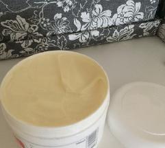 JLG krema/mast za bebe 500 ml samo probano