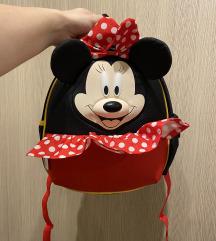 Samsonite djecji Disney Minnie ruksak