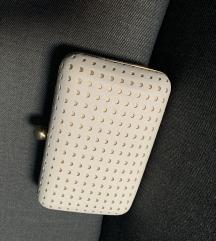 Carpisa clutch