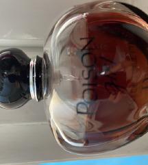 Poison girl Dior  100 ml