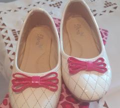 Cipelice za curku vek 26