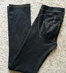 Calzedonia Super PushUp tajice-hlače vel L
