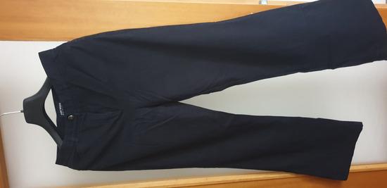 Gerry Weber hlače
