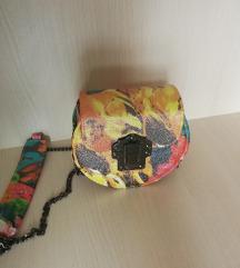 Lovely bag nova torbica