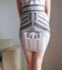 Ljetna haljinica :)