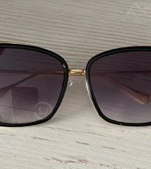 Sunčane naočale, novo, pt uključena