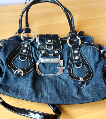 Guess jeans torba