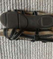 Clarks sandale