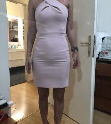 NOVO GUESS by Marciano haljina