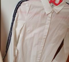 Oversize Zara košulja