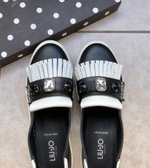 Liu Jo kožne cipele (original)